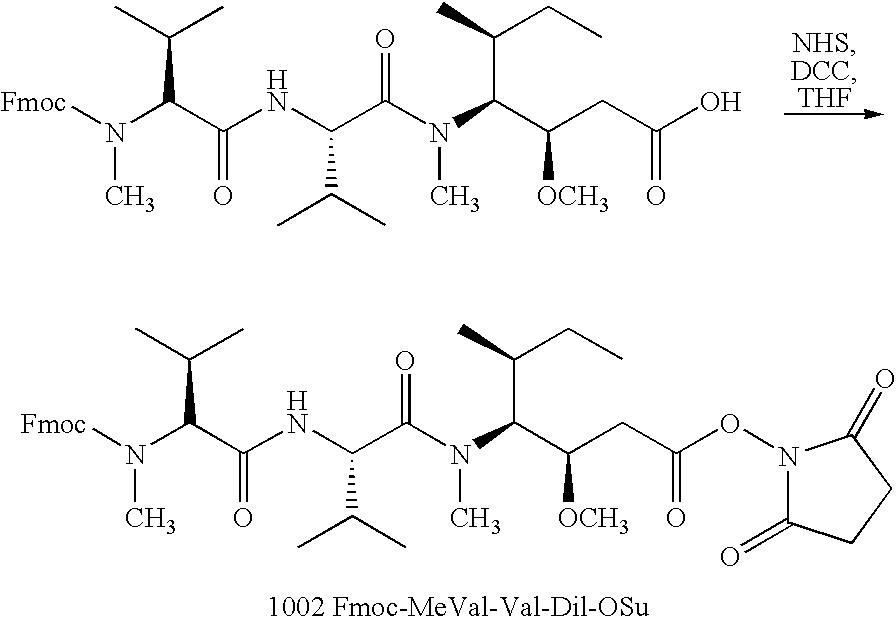 Figure US08871720-20141028-C00122