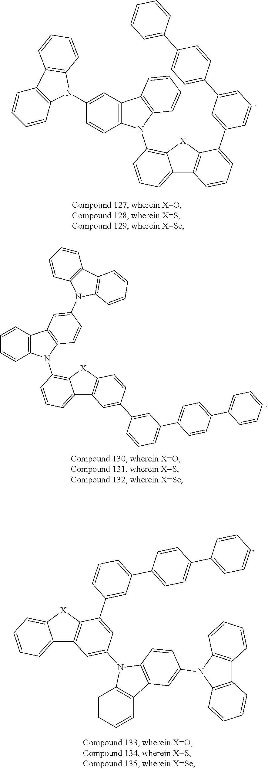Figure US09190620-20151117-C00053