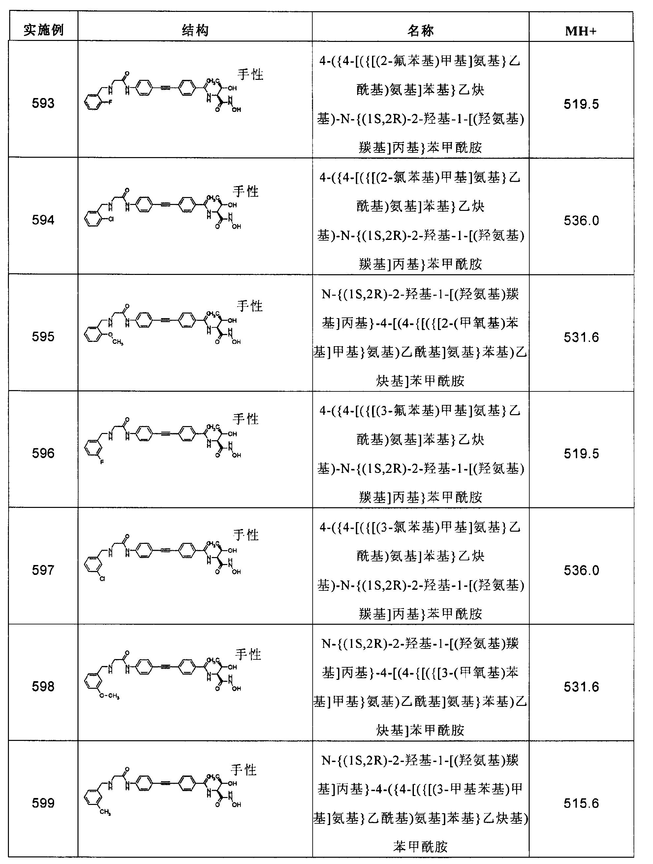 Figure CN102267924AD01941