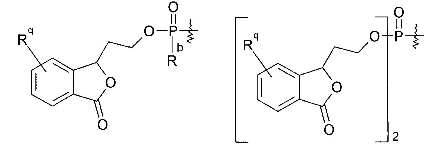 Figure CN101610995BD00181