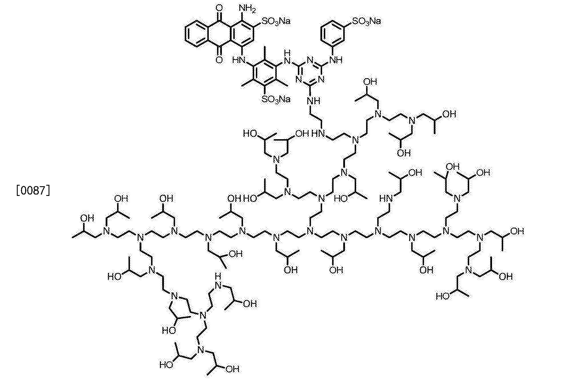 Figure CN108884415AD00091