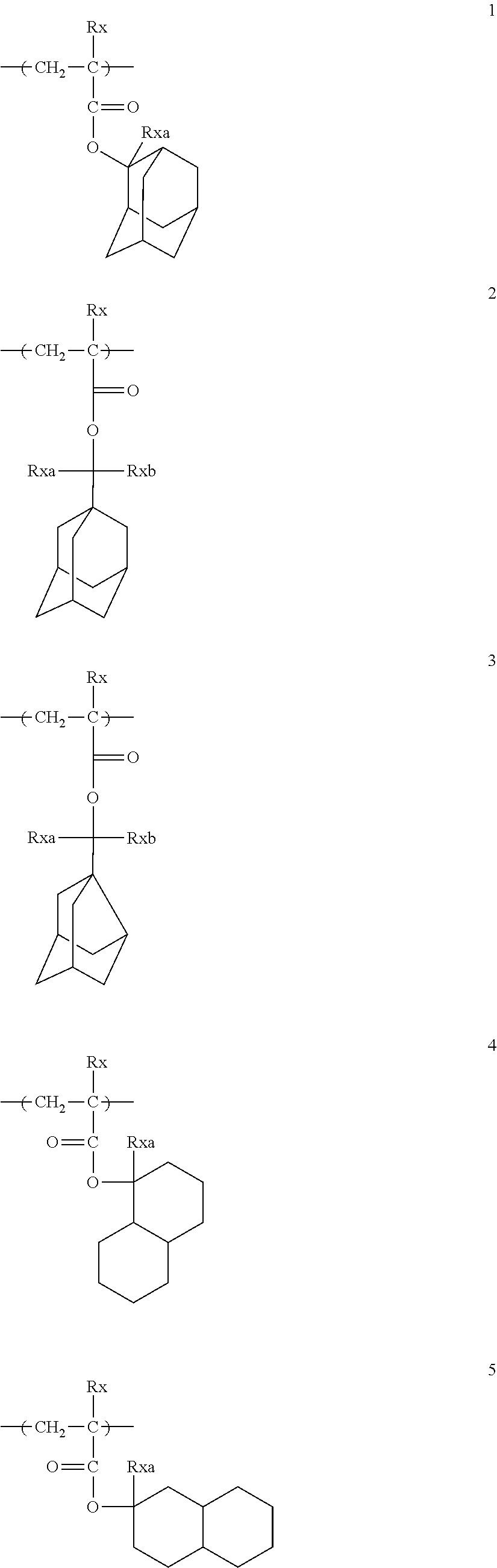 Figure US08476001-20130702-C00014