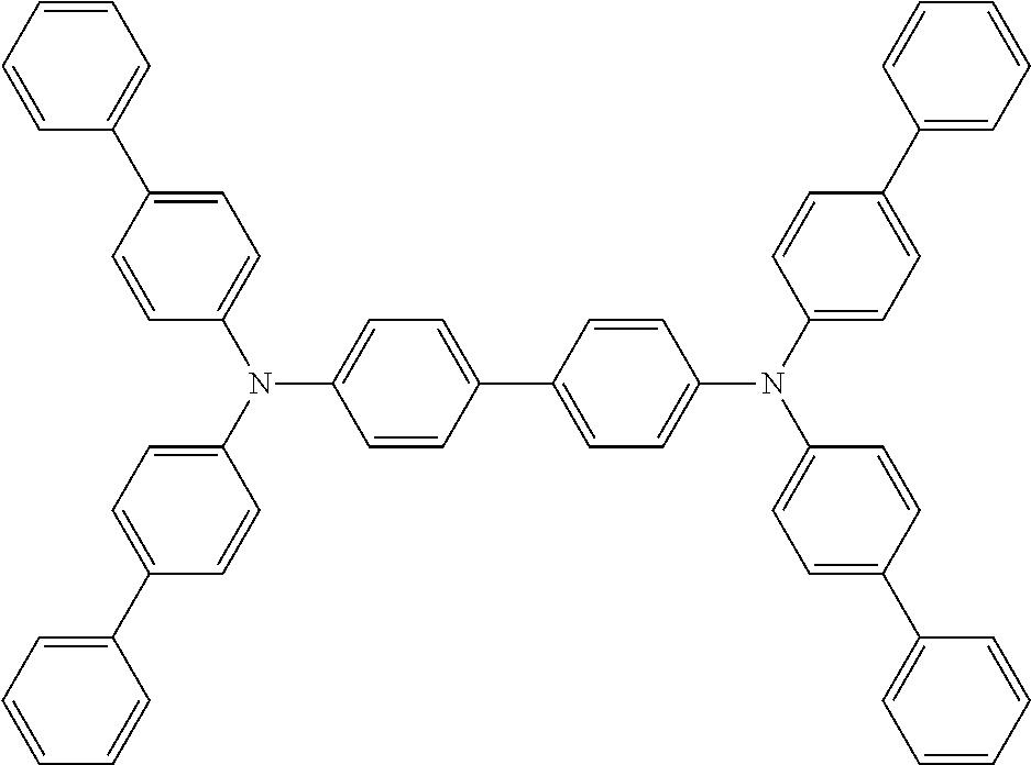 Figure US09773986-20170926-C00103