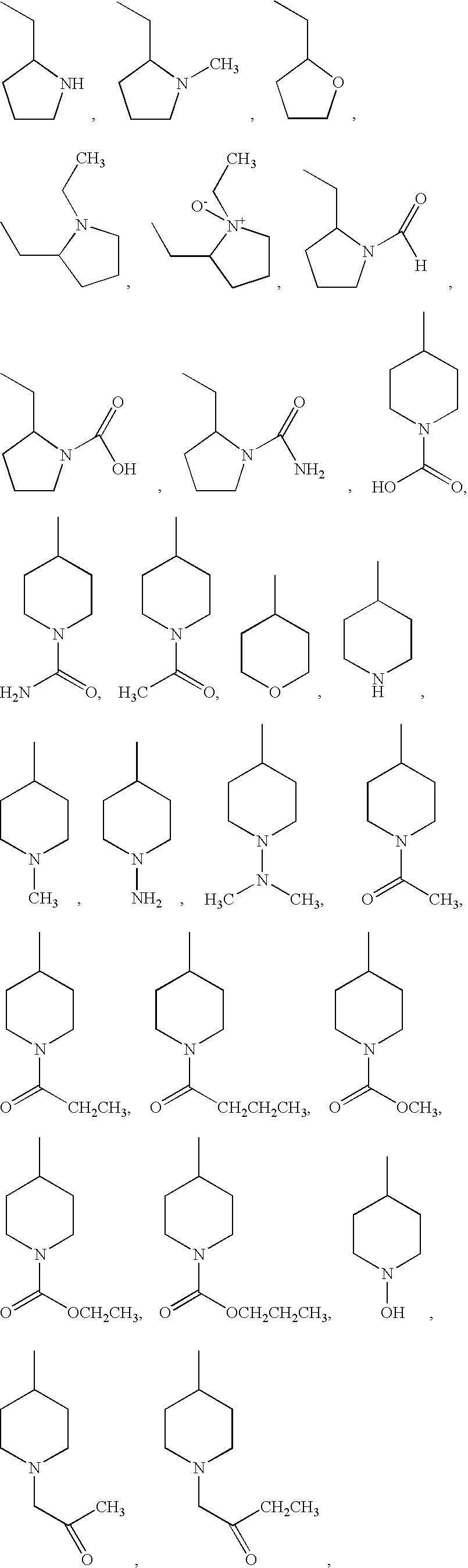 Figure US20050113341A1-20050526-C00060