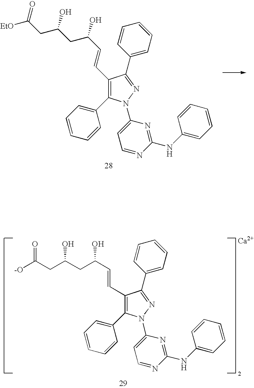 Figure US07183285-20070227-C00147