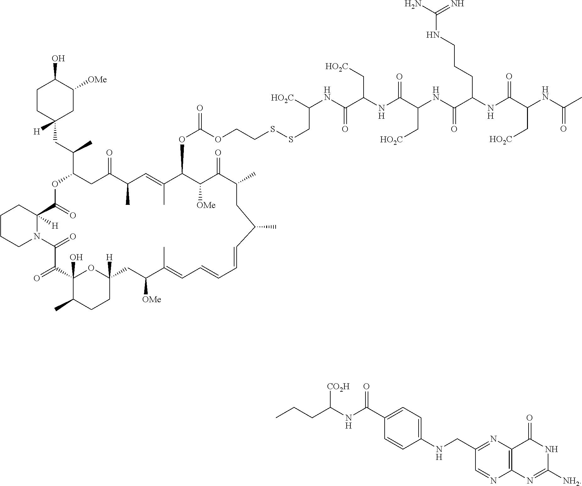 Figure US08765096-20140701-C00038