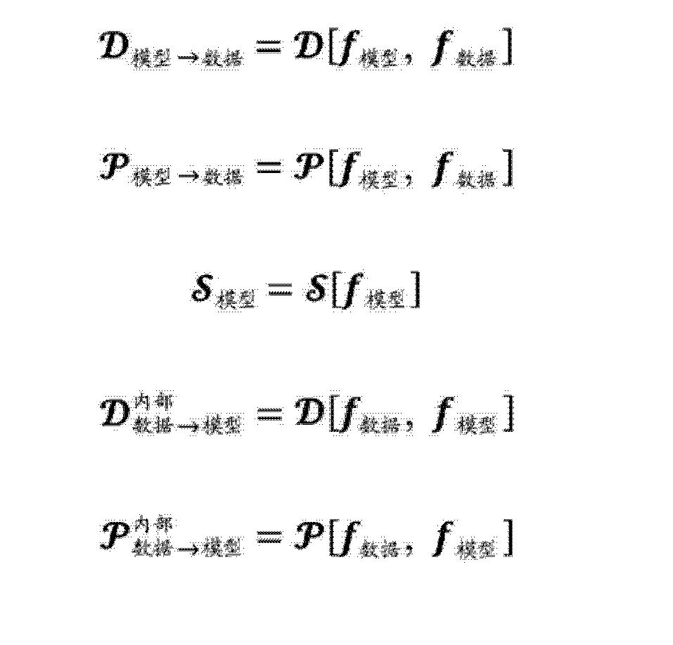 Figure CN104282036AD00314
