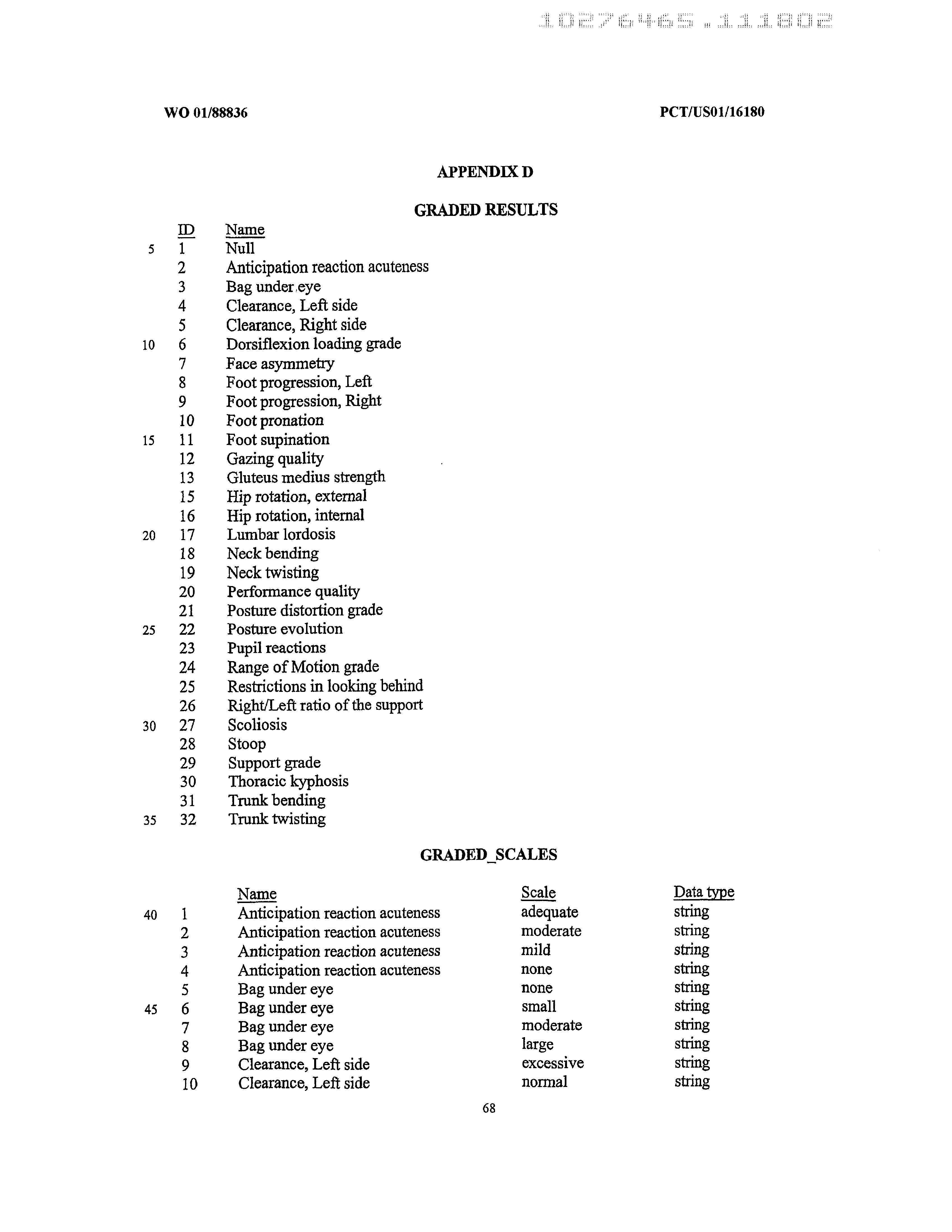 Figure US06816603-20041109-P00044