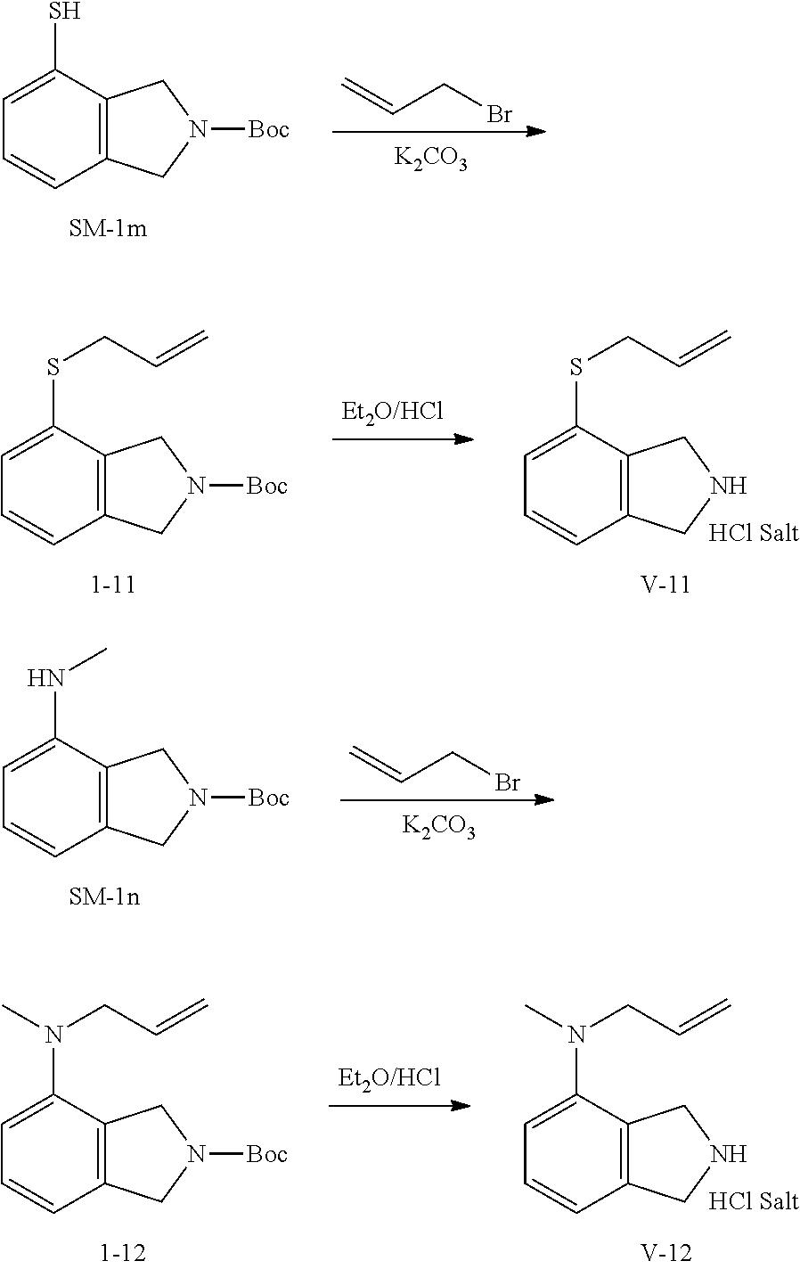 Figure US08962810-20150224-C00033
