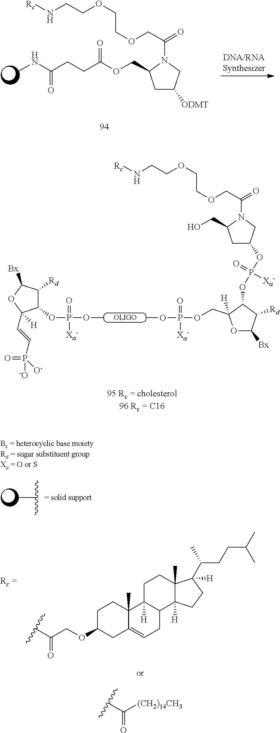 Figure US09321799-20160426-C00103