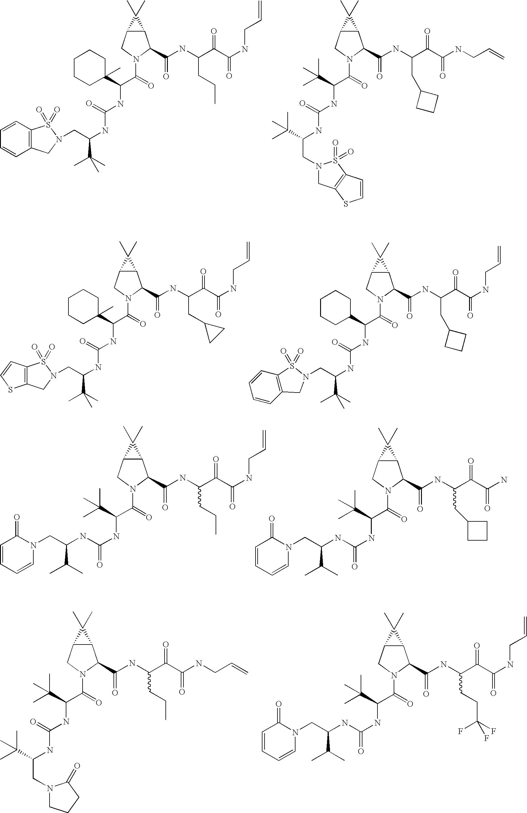 Figure US20060287248A1-20061221-C00406