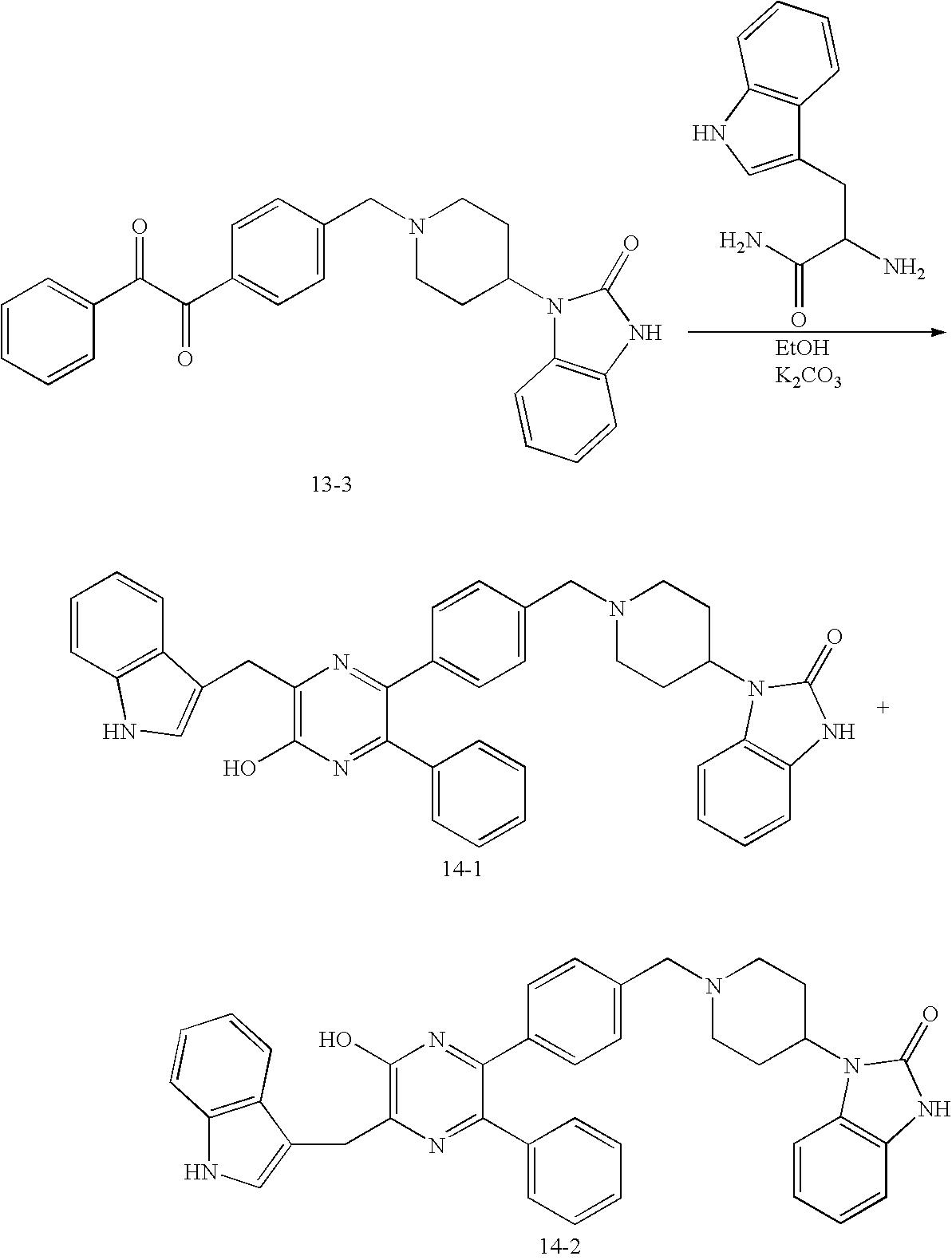 Figure US20040102360A1-20040527-C00082