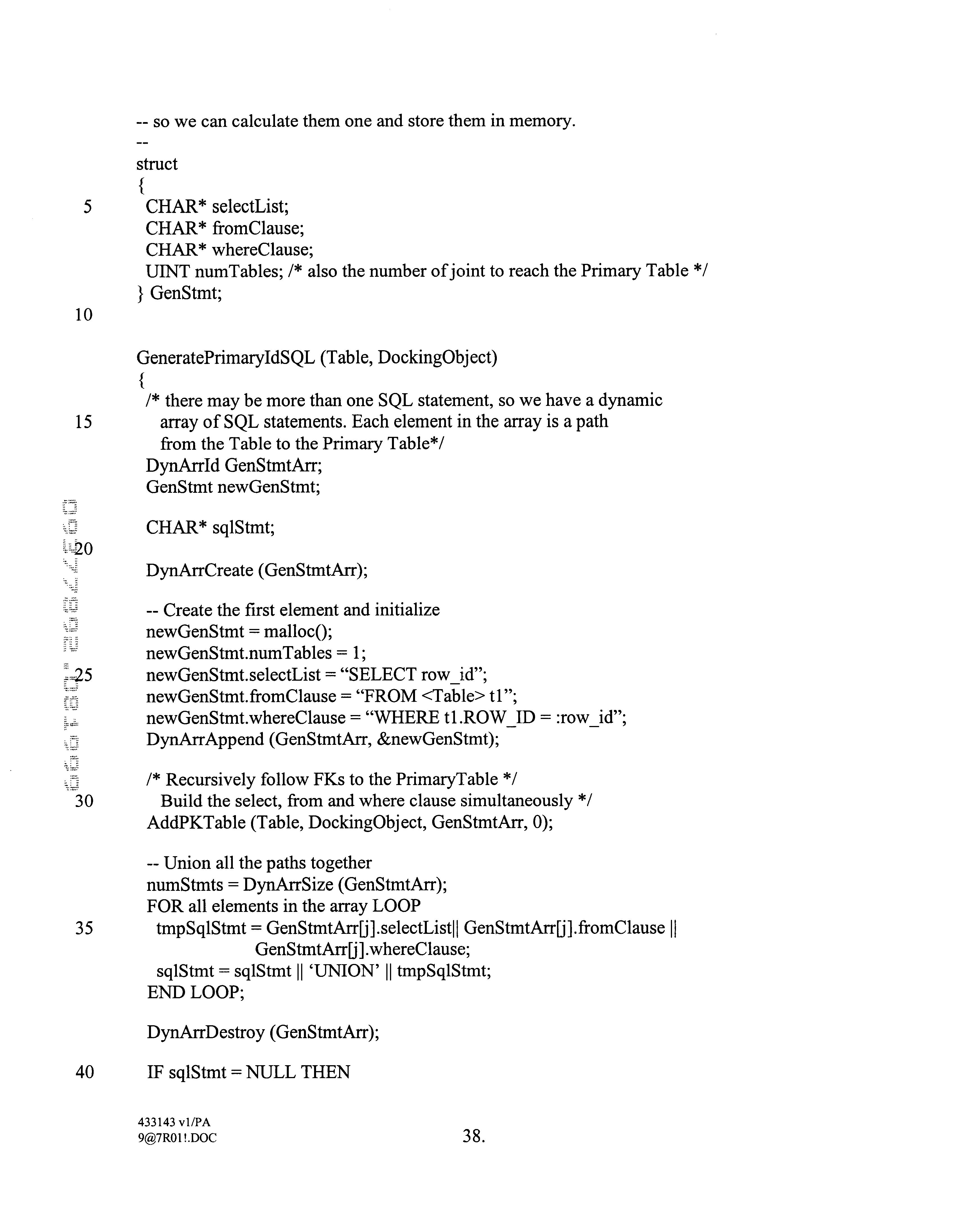 Figure US06367077-20020402-P00006