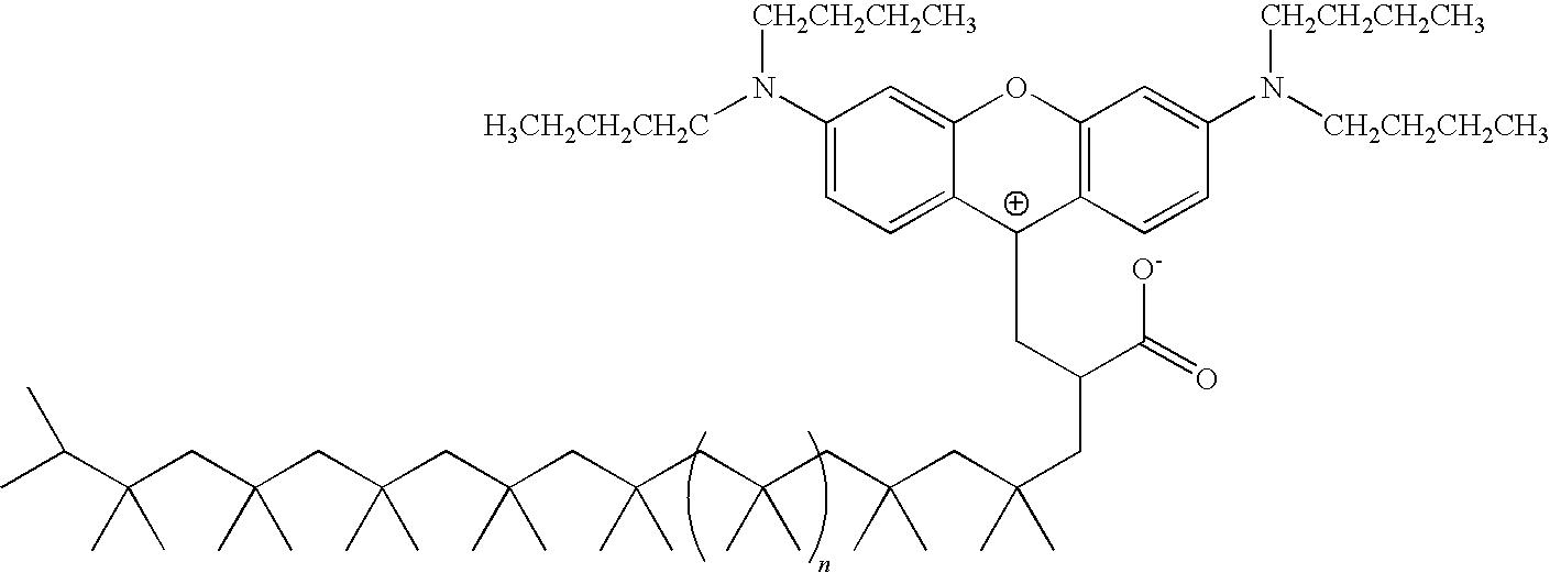 Figure US07910754-20110322-C00062