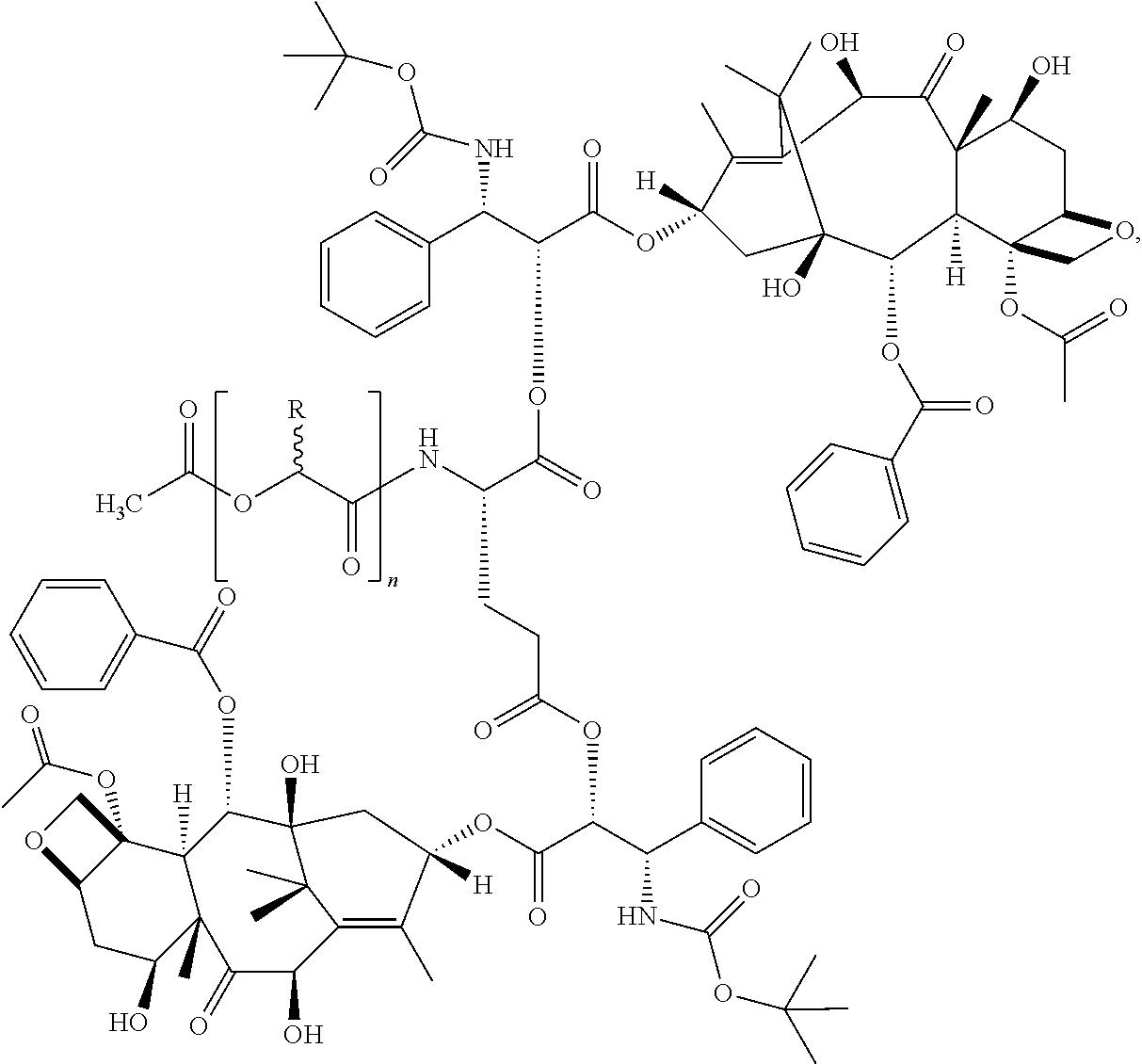 Figure US08546521-20131001-C00007