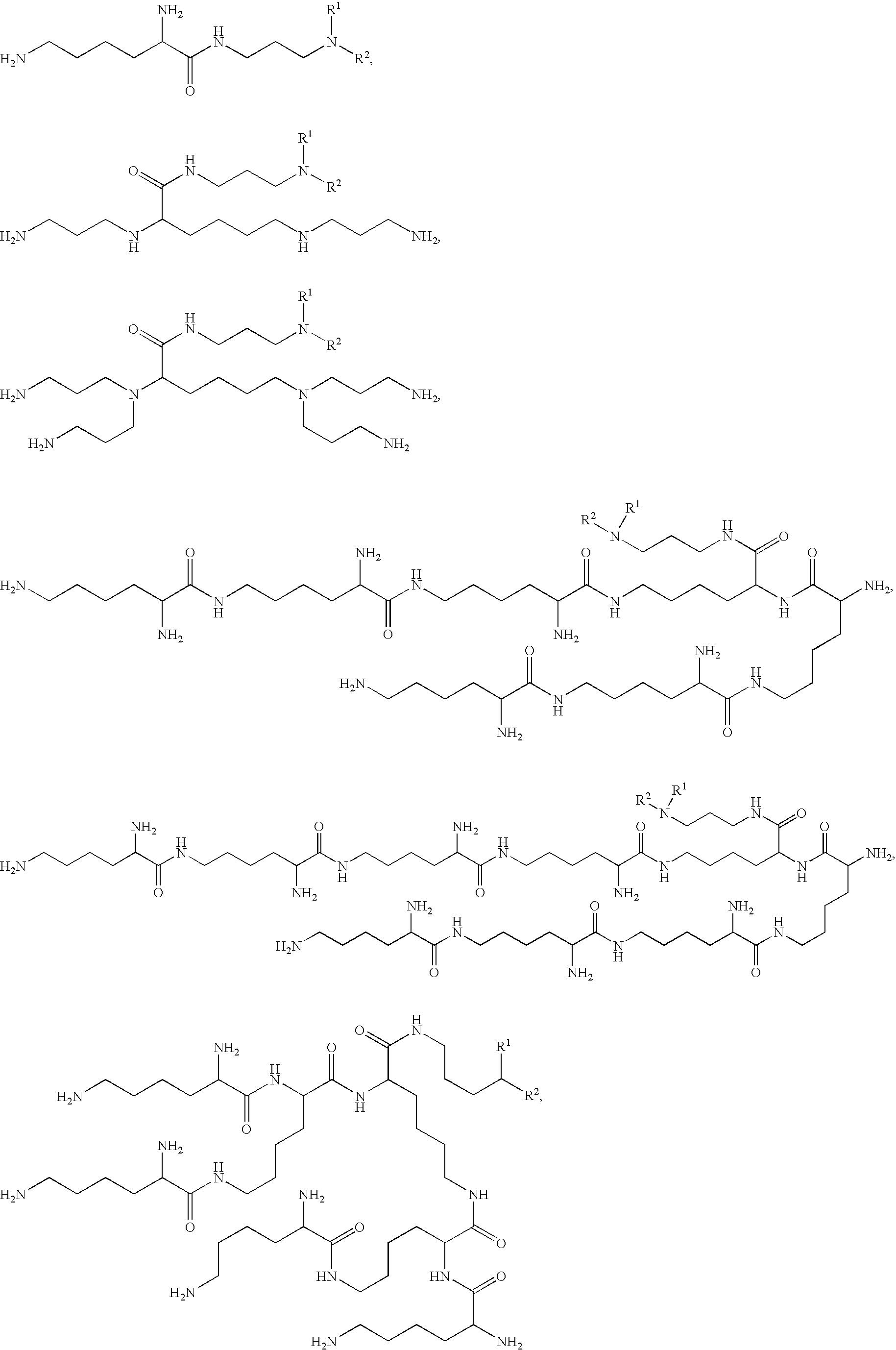 Figure US07067697-20060627-C00053