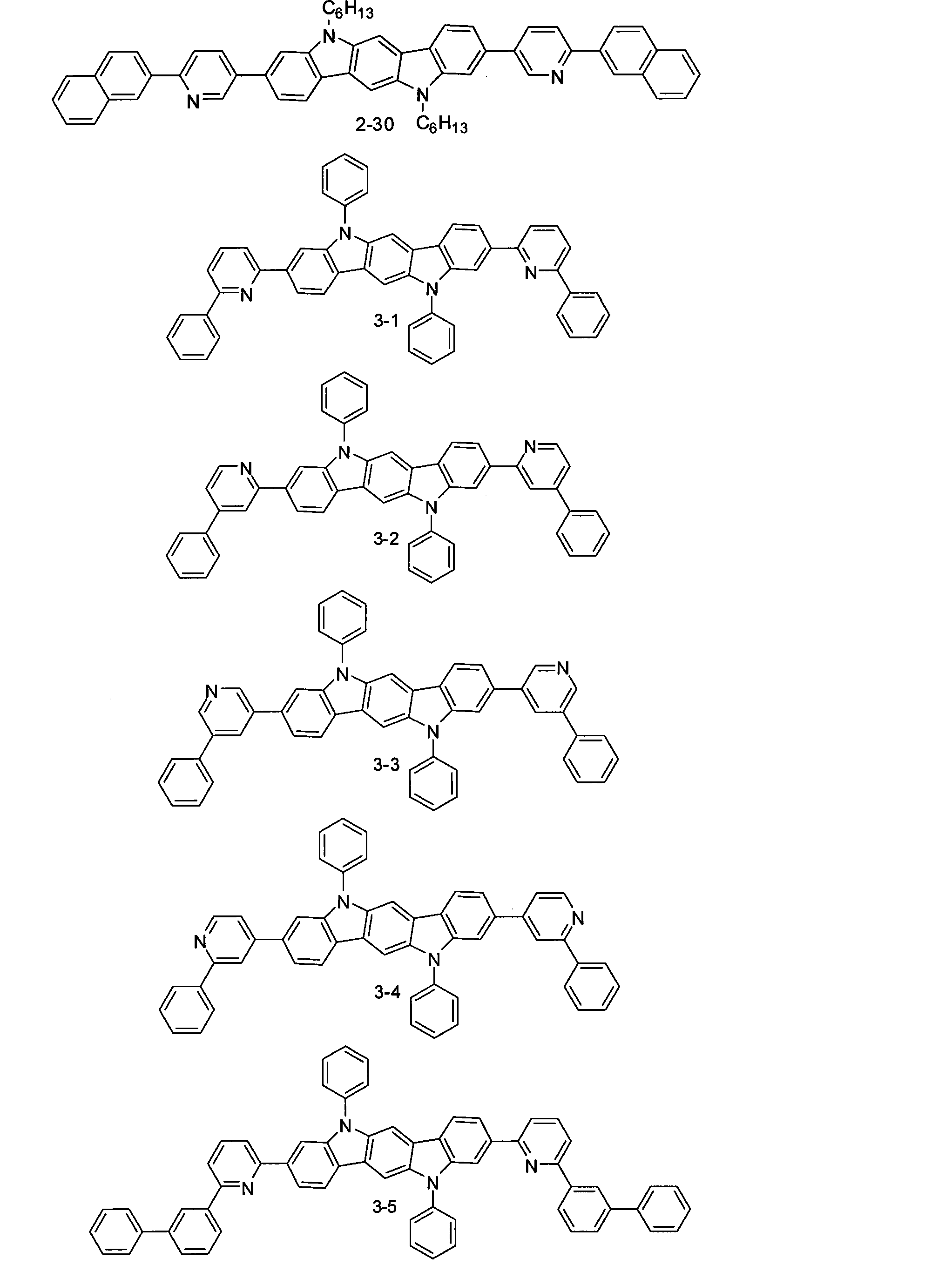 Figure CN102372718AD00271