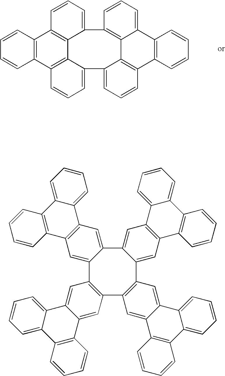 Figure US20060280965A1-20061214-C00058