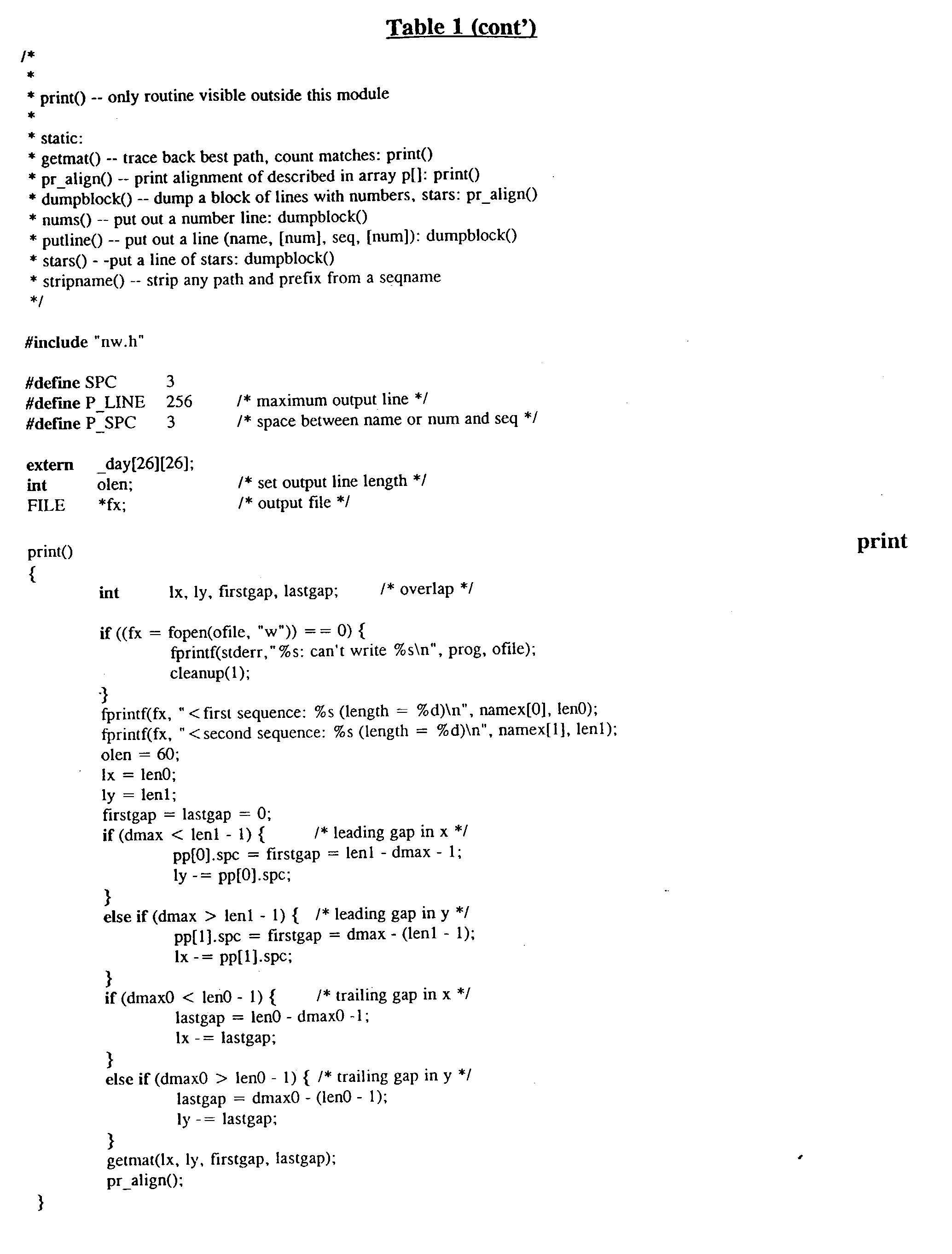 Figure US20040044180A1-20040304-P00007