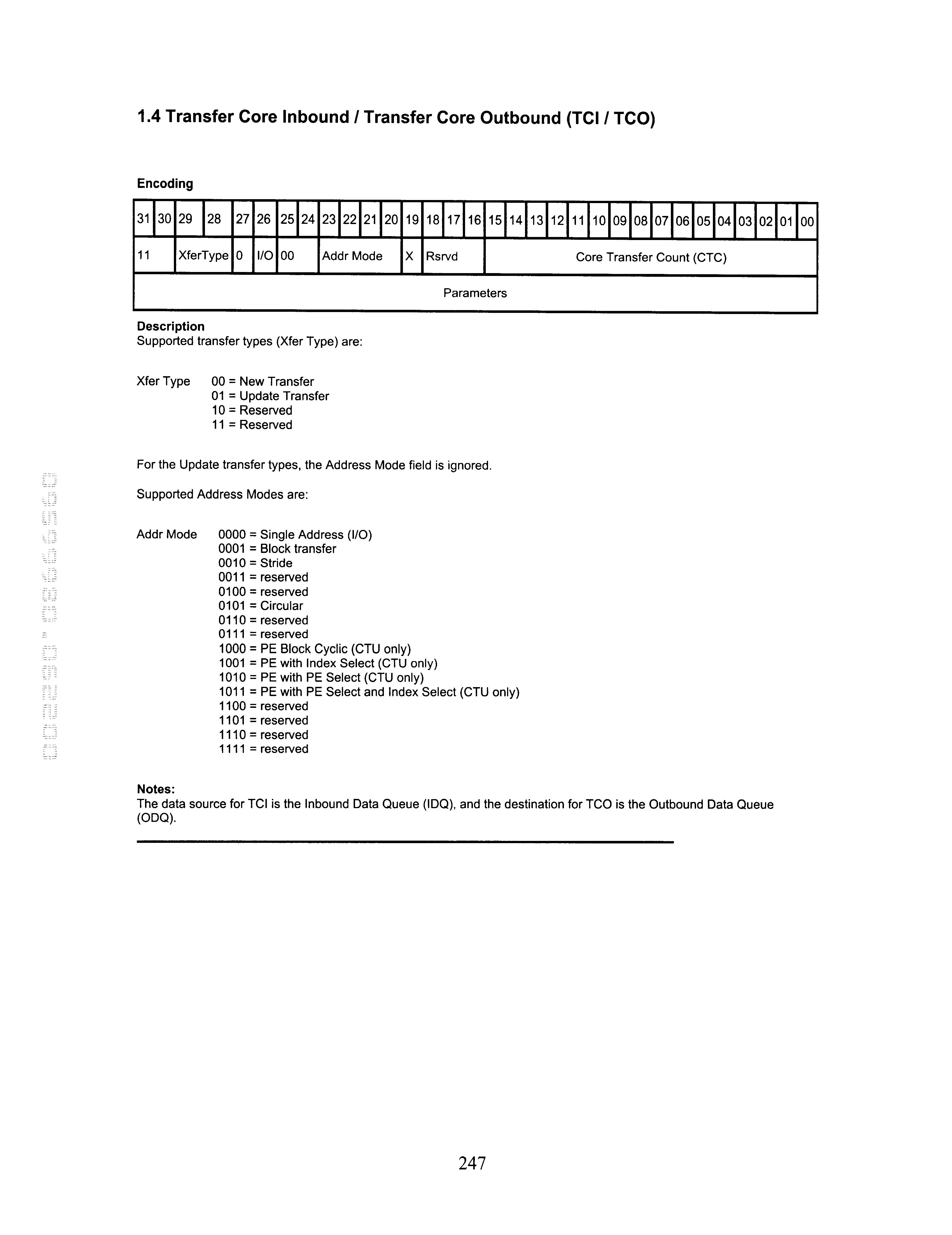 Figure US06748517-20040608-P00233