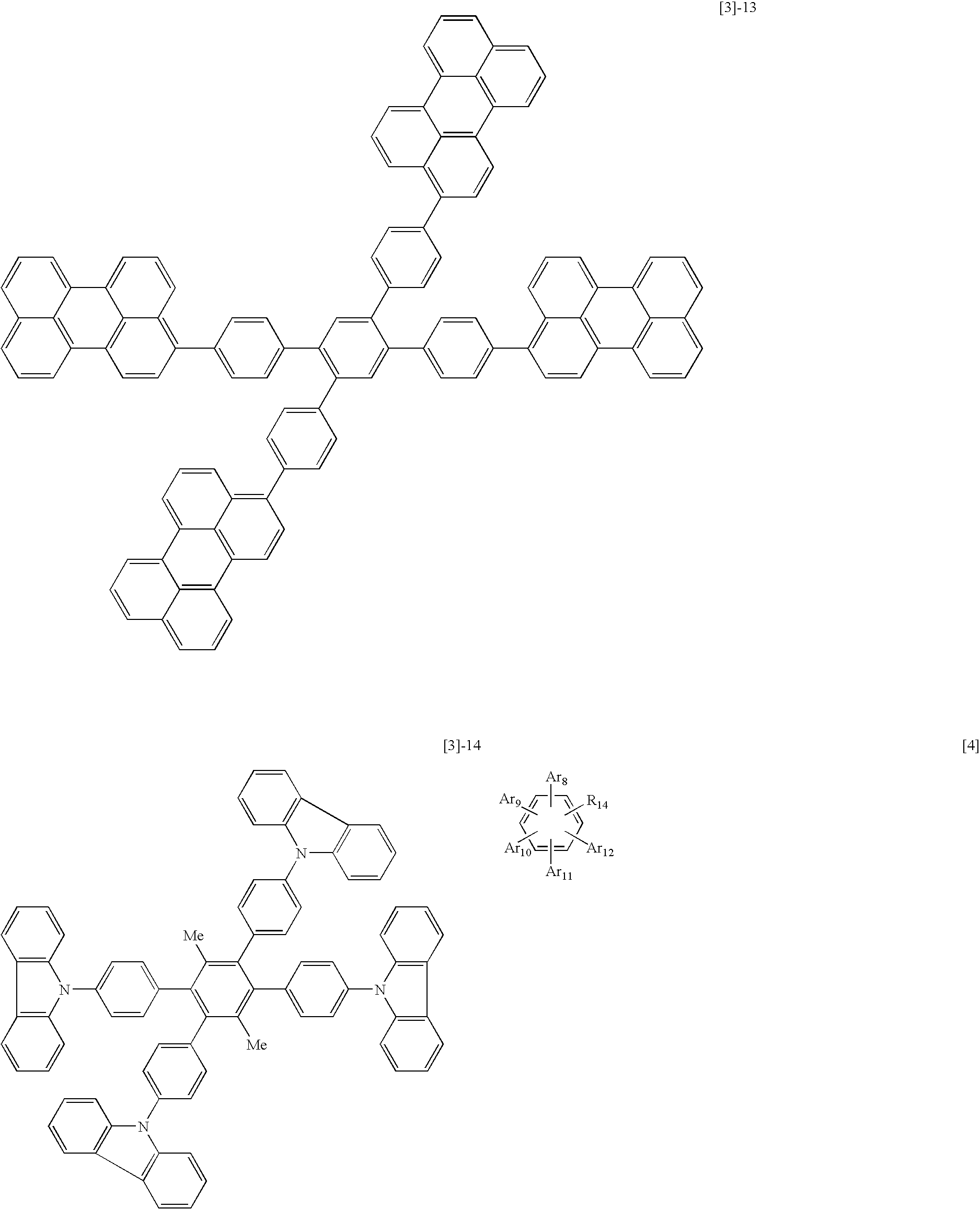 Figure US20060068221A1-20060330-C00346