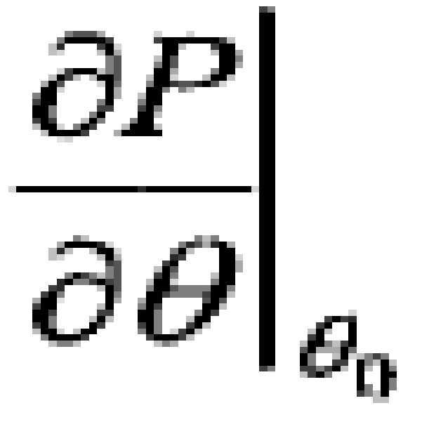 Figure 112011050198425-pct00026
