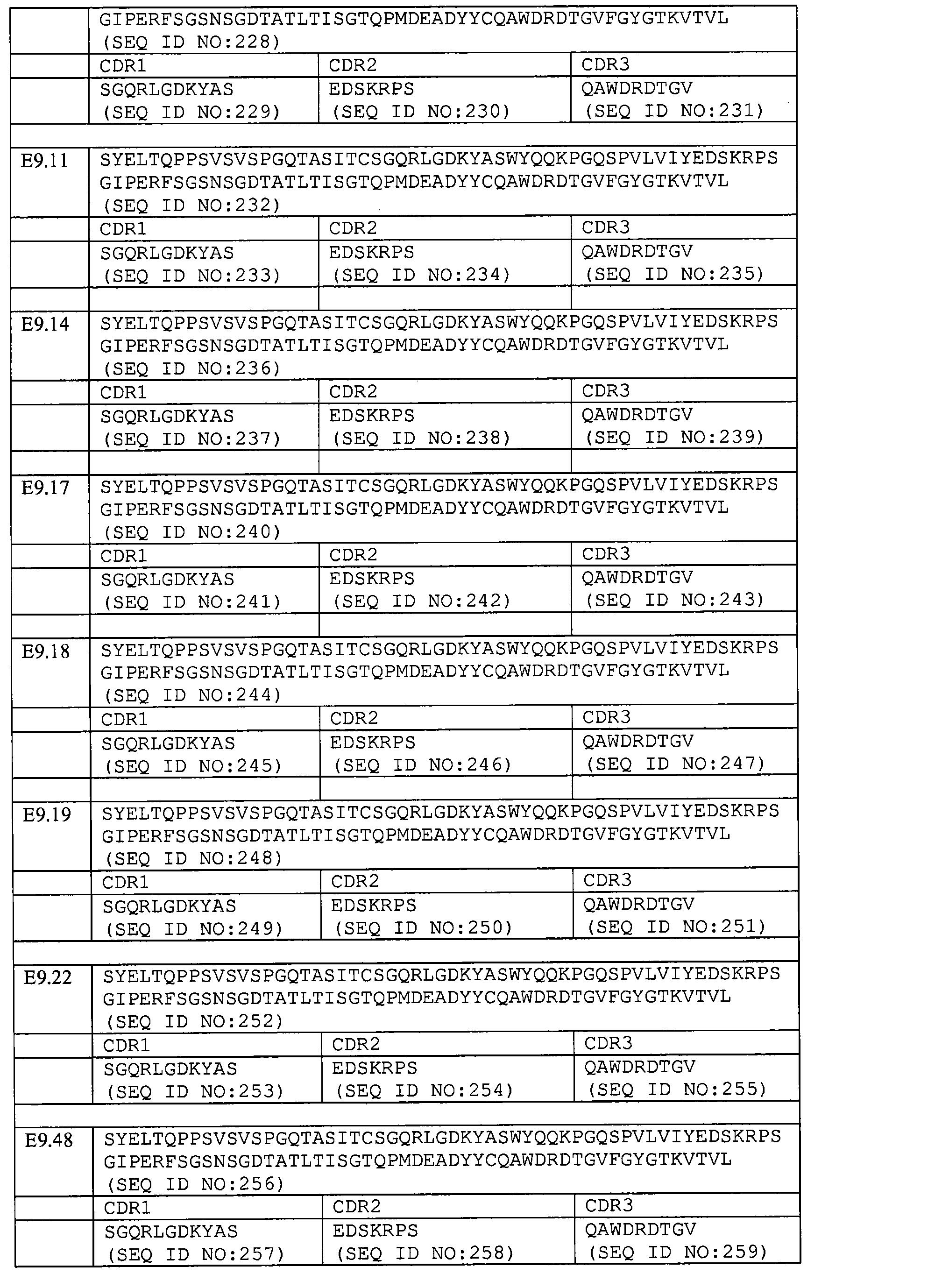 Figure CN102741288AD01181