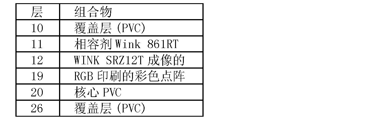 Figure CN101573242BD00212