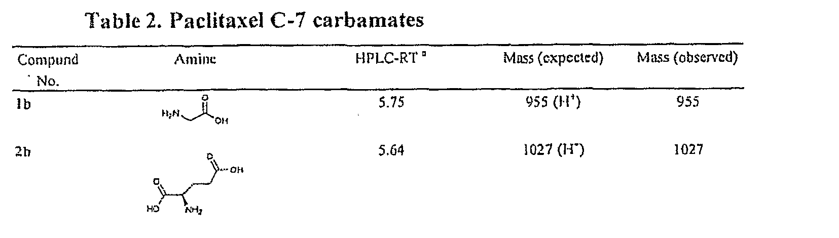 Figure imgf000052_0003