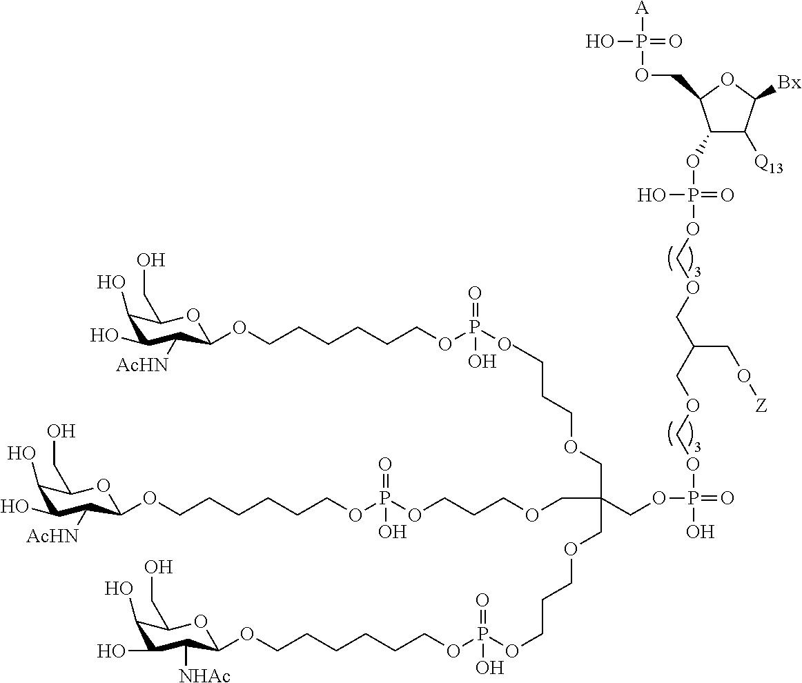 Figure US09932581-20180403-C00117