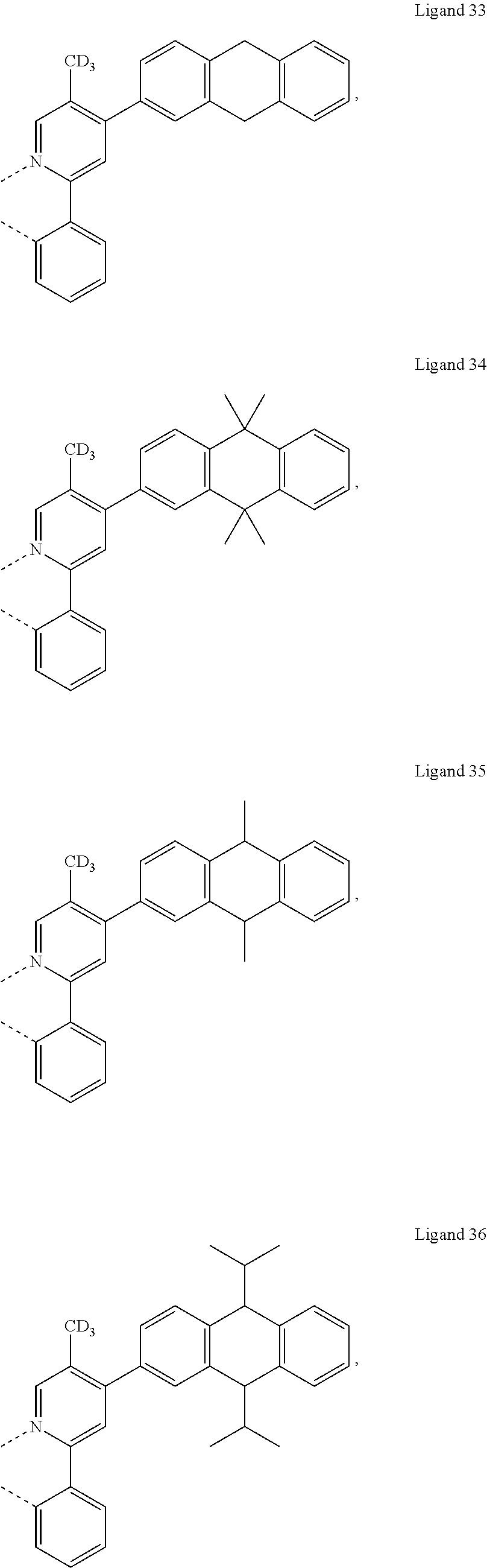 Figure US20180130962A1-20180510-C00038
