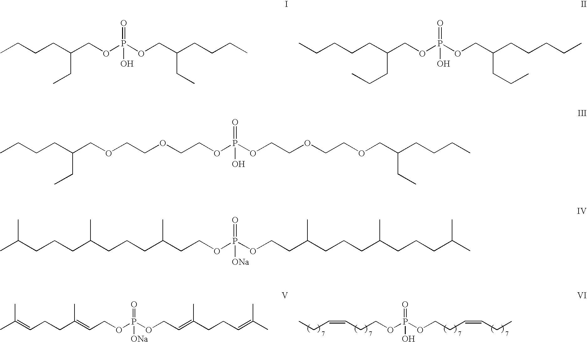 Figure US07318843-20080115-C00006