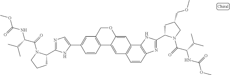 Figure US08575135-20131105-C00163
