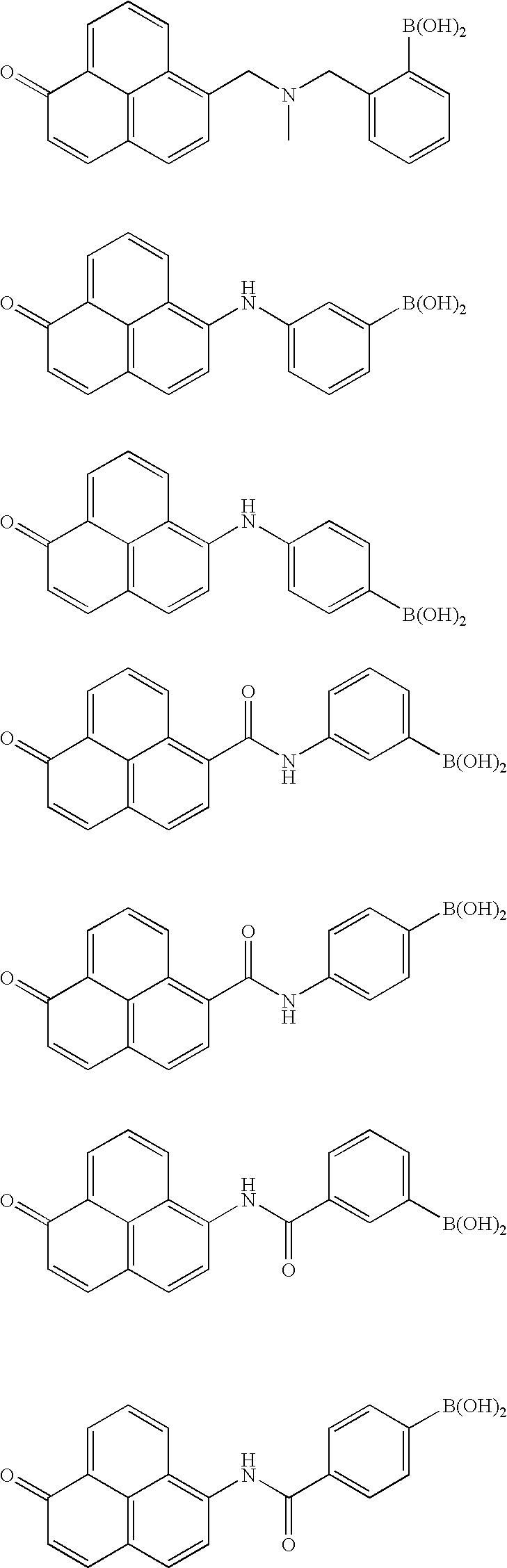 Figure US08008088-20110830-C00027