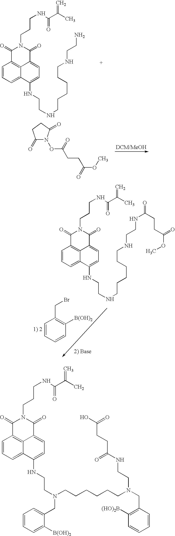 Figure US06800451-20041005-C00038