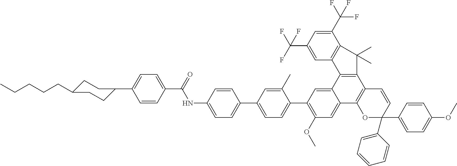 Figure US08518546-20130827-C00045