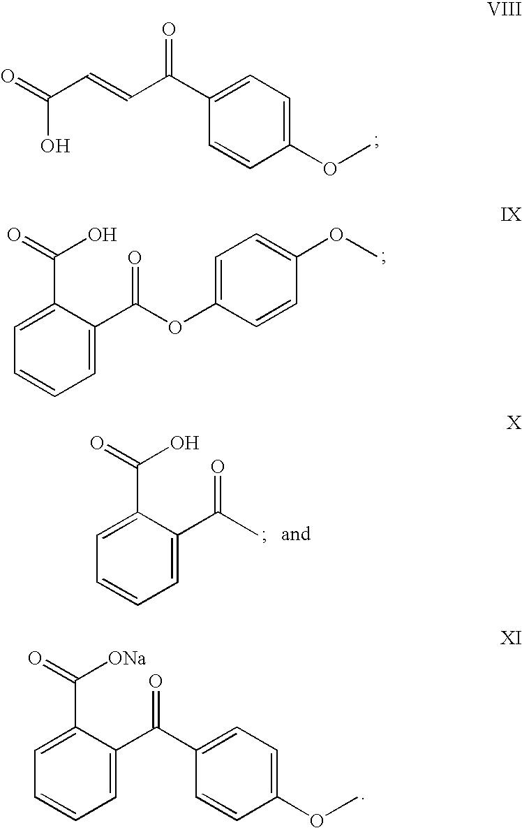 Figure US20060280834A1-20061214-C00008
