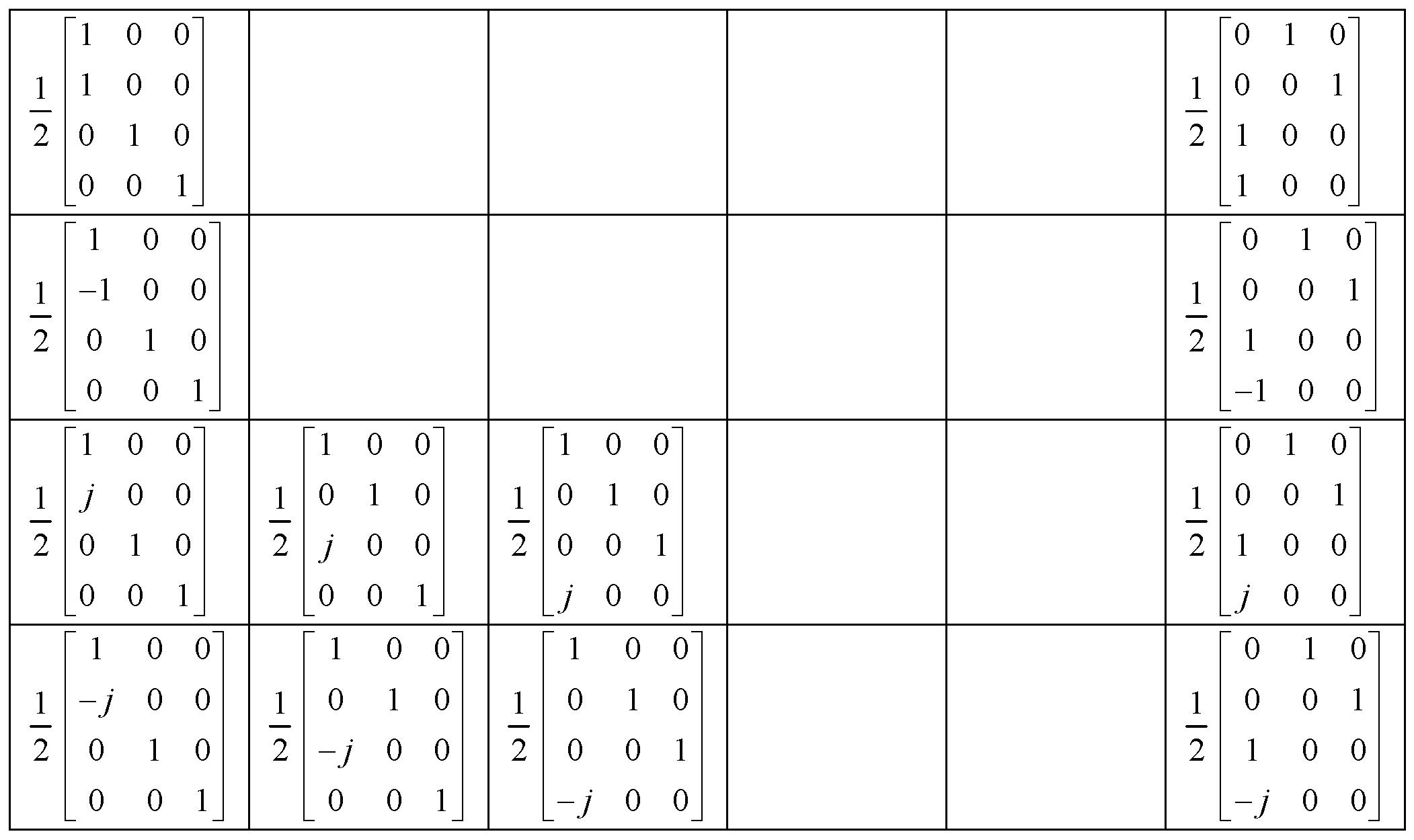 Figure 112010009825391-pat00490