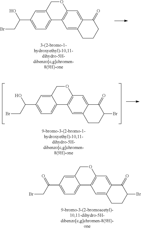 Figure US08575135-20131105-C00146