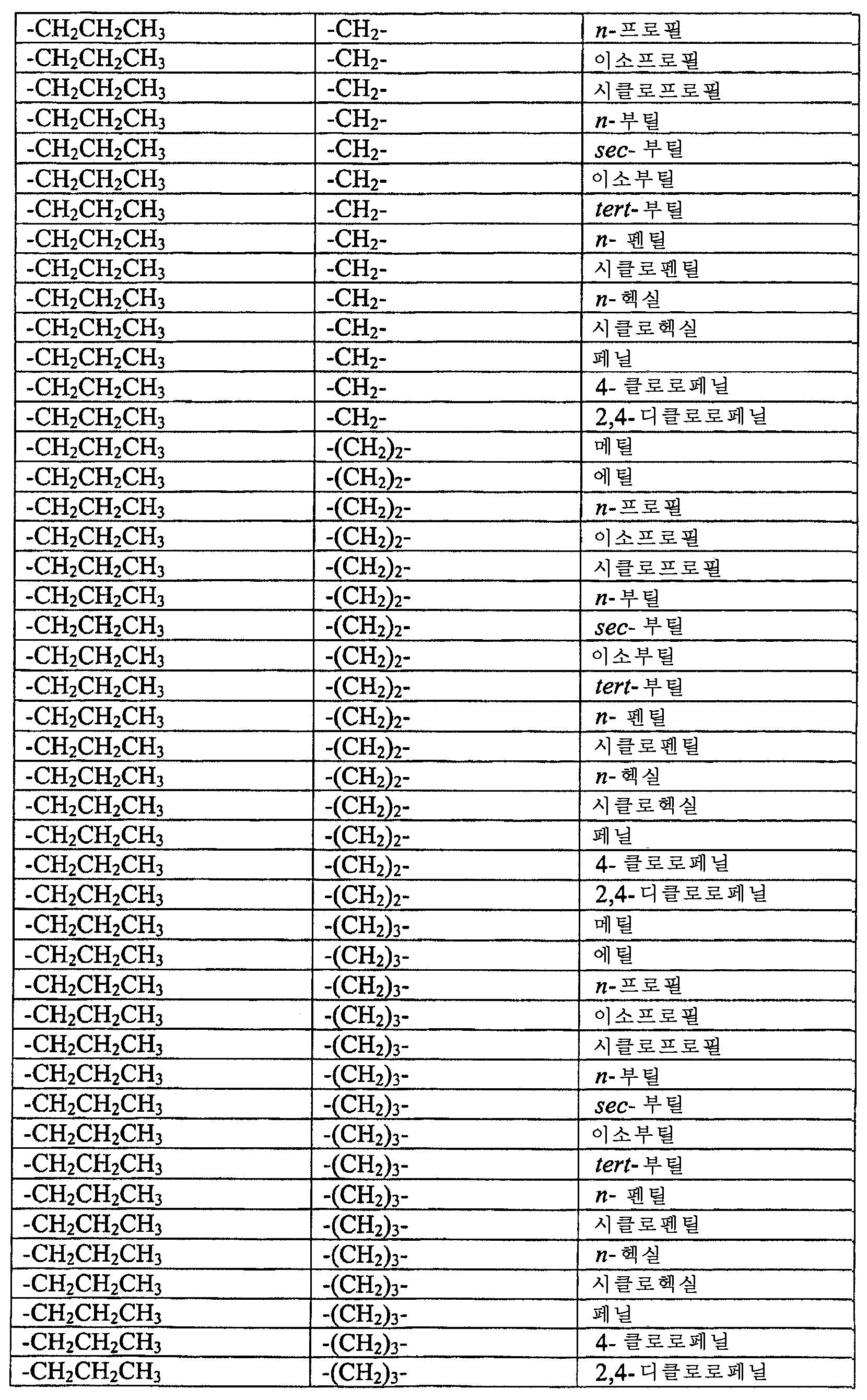 Figure 112006044743181-pct00134