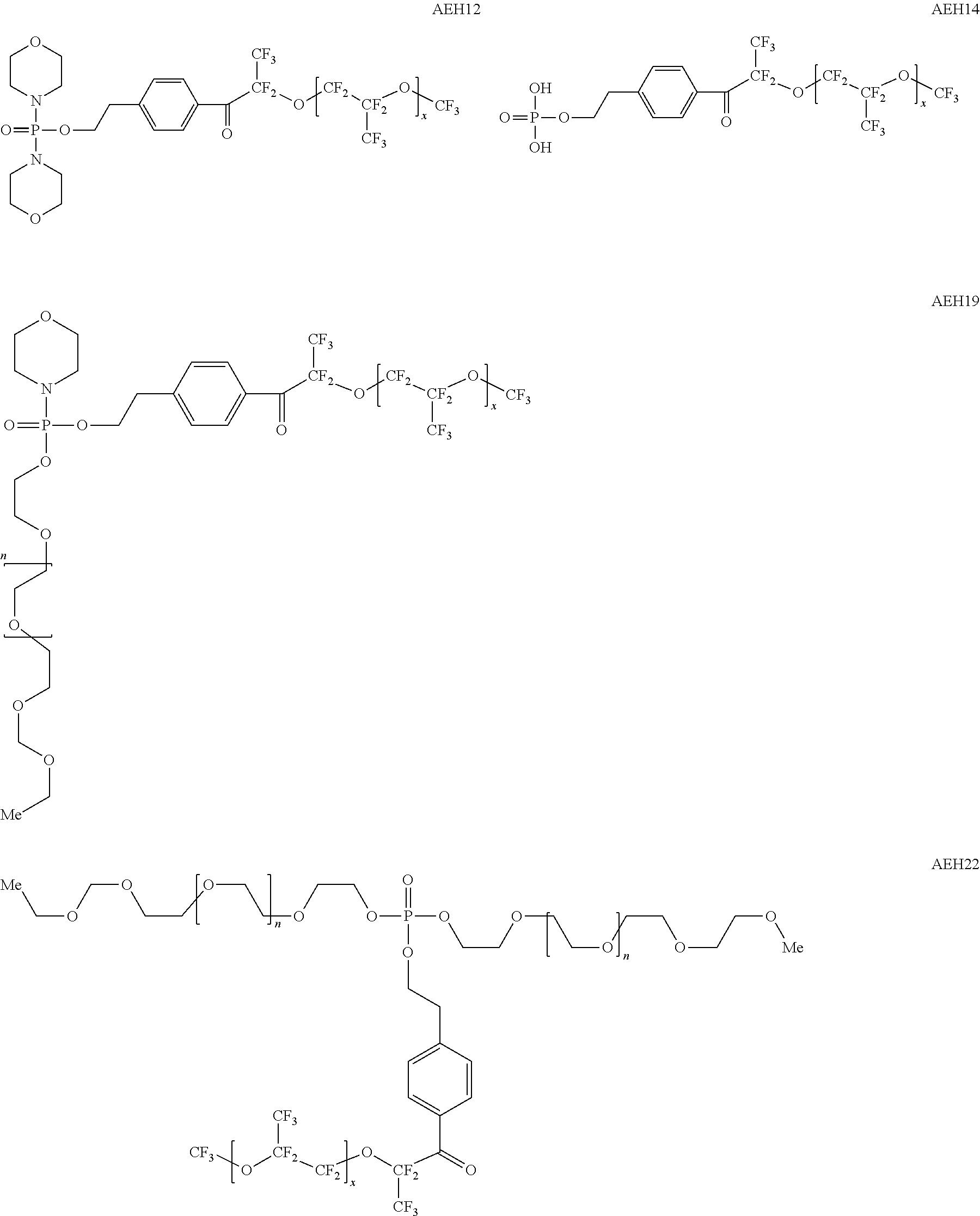 Figure US09498761-20161122-C00003