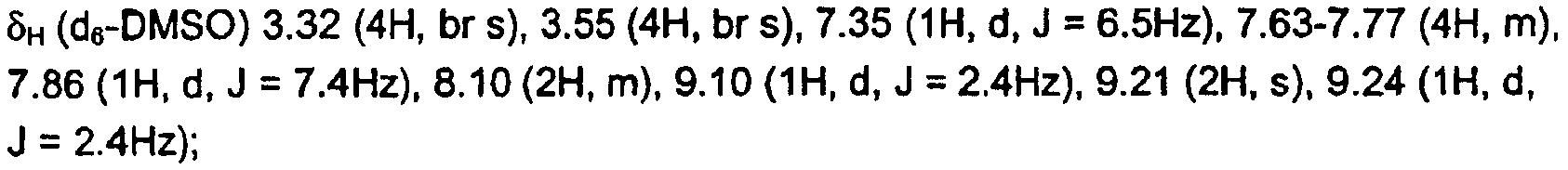 Figure 112004043788918-pct00048