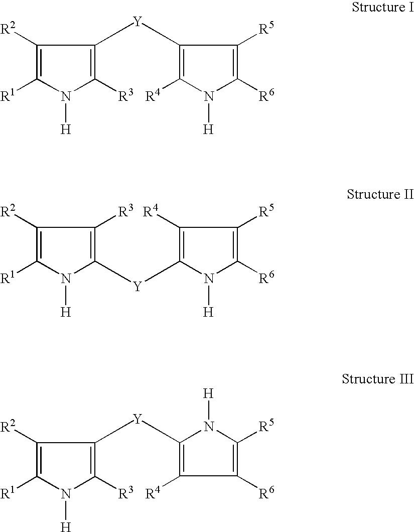 Figure US07910670-20110322-C00014