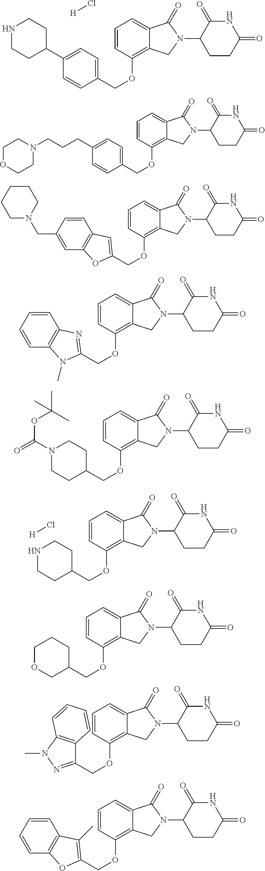 Figure US09822094-20171121-C00005