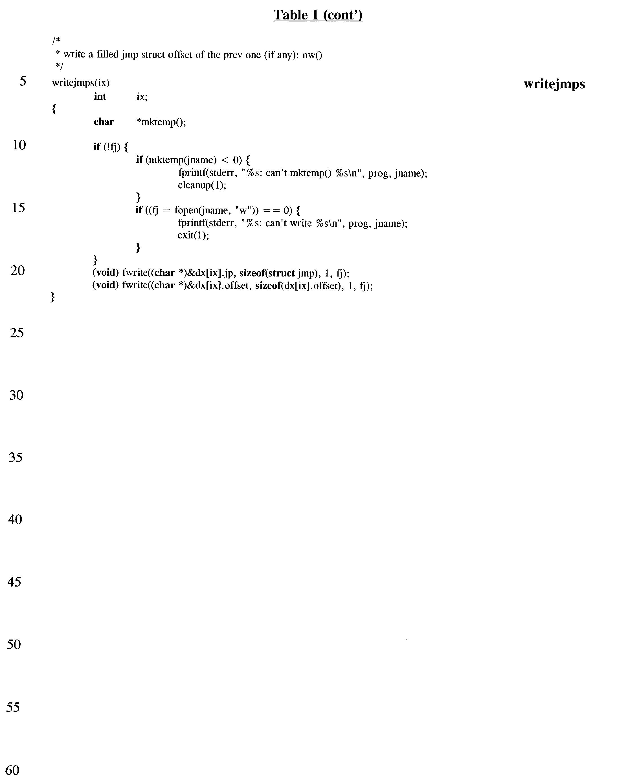 Figure US20040023323A1-20040205-P00017