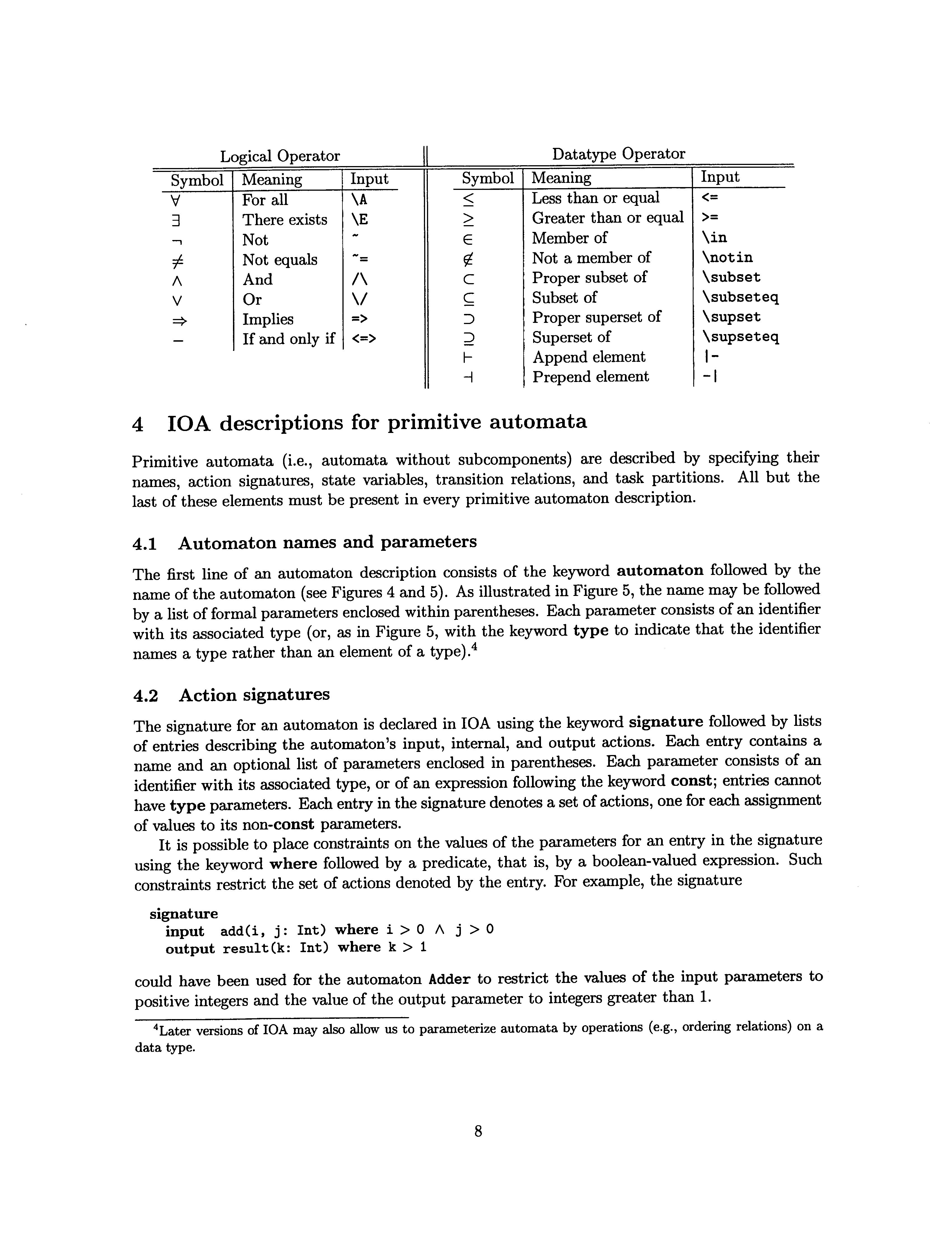 Figure US06289502-20010911-P00013