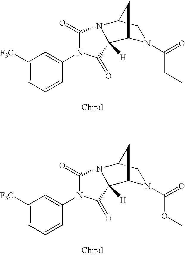 Figure US07001911-20060221-C00411