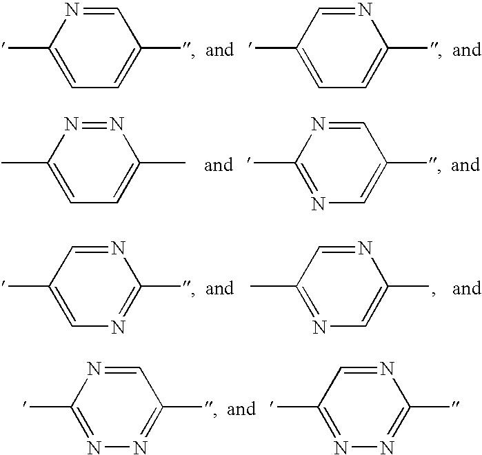 Figure US20040127491A1-20040701-C00044