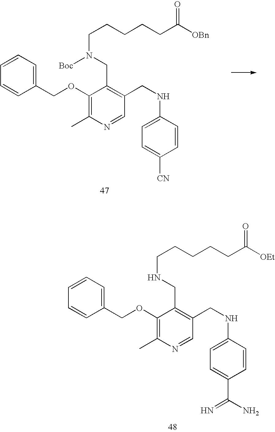 Figure US20060094761A1-20060504-C00077