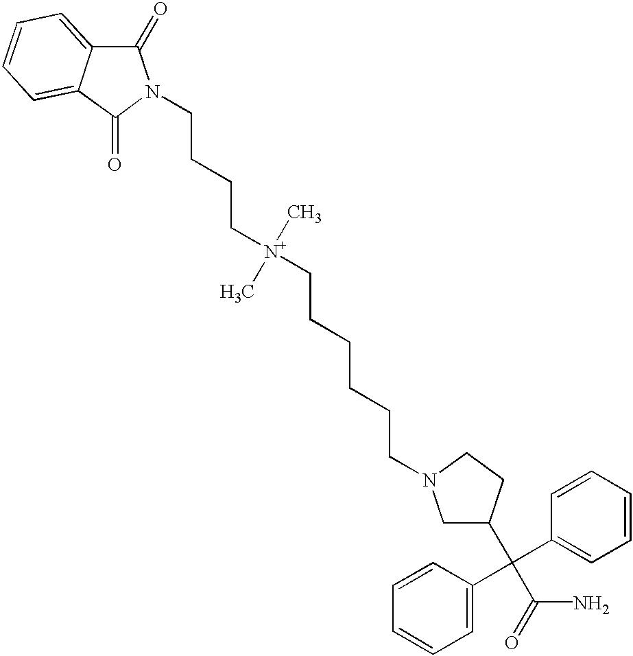 Figure US06693202-20040217-C00561